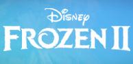 Promo Vaso Frozen 2