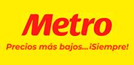 Promo Metro