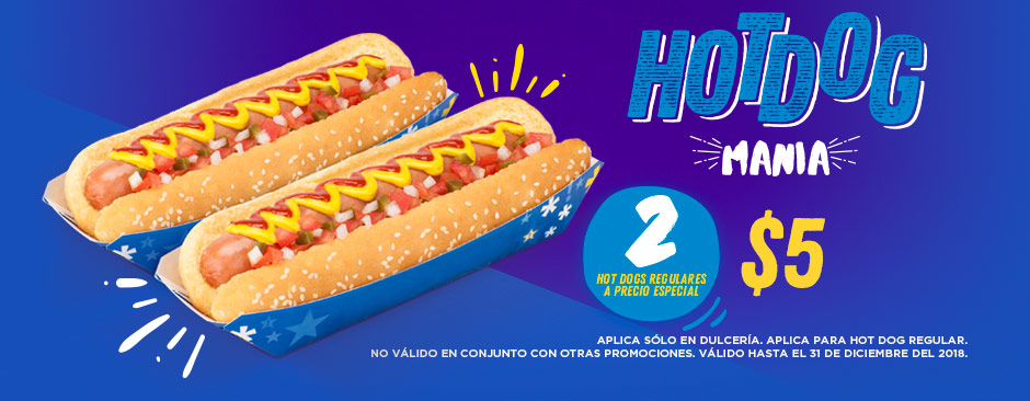 Promocion-Hot-Dogs