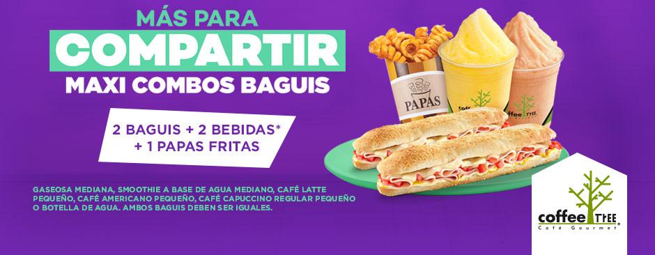 Promocion-MaxiCombo-Bagui