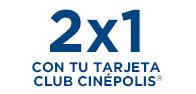 promocion-2x1-lunes-jueves-TCC