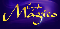 Promocionales Aladdin