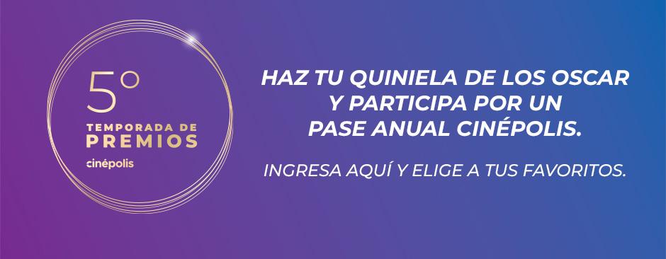 quiniela 2020