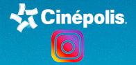 Síguenos en Instagram