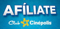 Afiliate Club Cinepolis