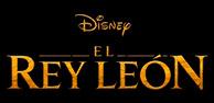 Promo Rey León