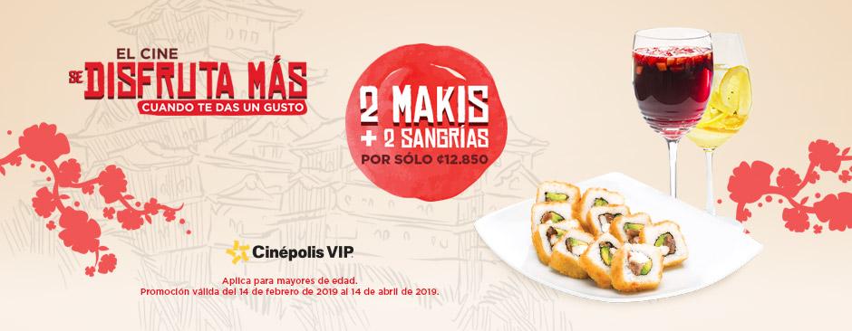 Promocion-Sushi-mas-vino