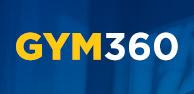 Promoción Gym 360
