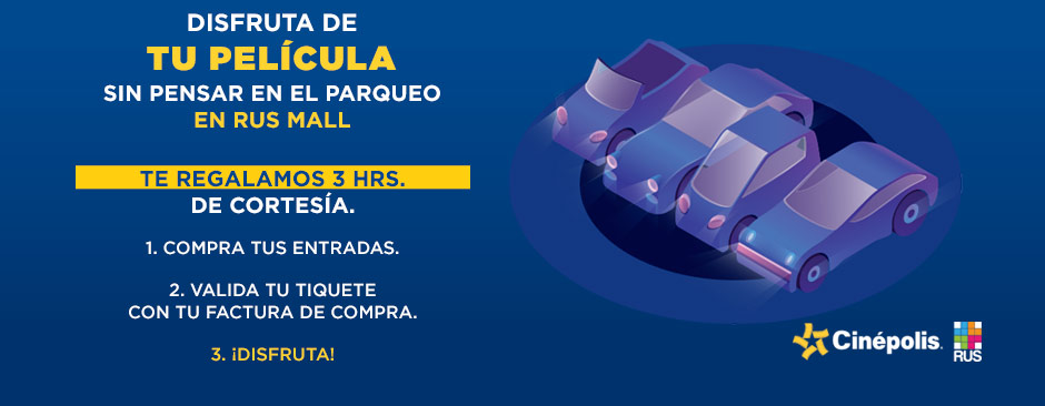 Promocion-Parqueo-RussMall