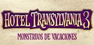 Promocionales Hotel Transilvania