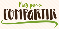 Maxicombo Baguis
