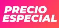 Precio Especial Mall Premier Tegucigalpa
