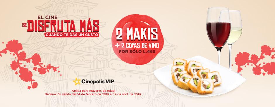 Promoción-Sushi-mas-vino