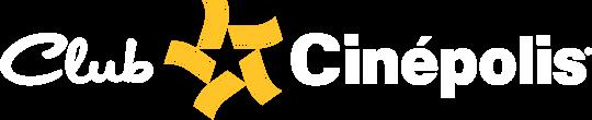 Club Cinepolis®