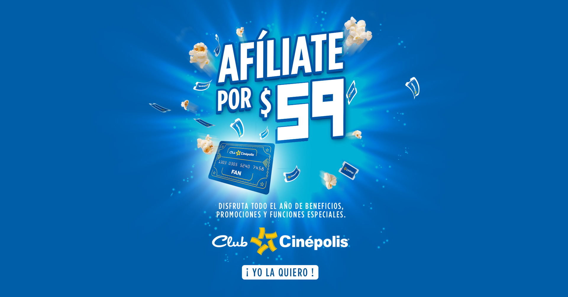 Cinepolis ahmedabad discount coupons