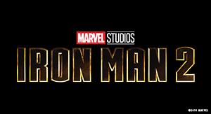 Marvel10: Iron Man 2