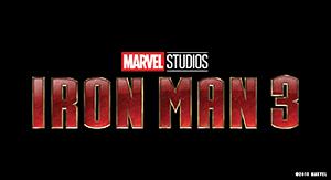 Marvel10: Iron Man 3