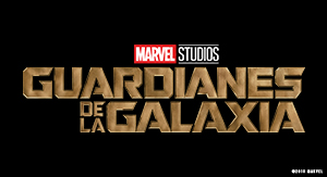 Marvel10: Guardianes de la Galaxia