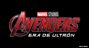 Marvel10: Avengers Era de Ultron