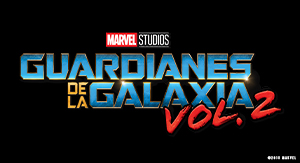 Marvel10: Guardianes de la Galaxia Vol.2