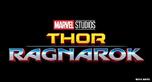 Marvel10: Thor Ragnarok