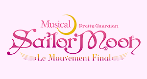 SAILOR MOON: EL MUSICAL