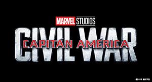 Marvel10: Capitán America Civil War