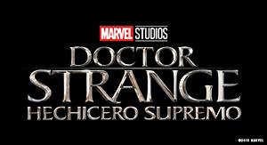 Marvel10: Doctor Strange