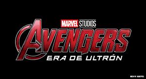 Marvel 10: Avengers Era de Ultron