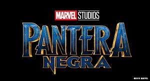 Marvel10: Pantera Negra