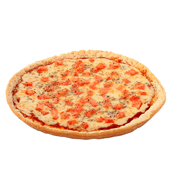 Pizza personal
