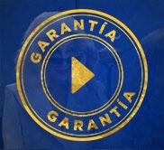 Mamma Mia! Vamos Otra Vez Contenido especial 1 | Garantía Cinépolis