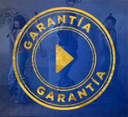 Mamma Mia! Vamos Otra Vez Contenido especial 2 | Garantía Cinépolis