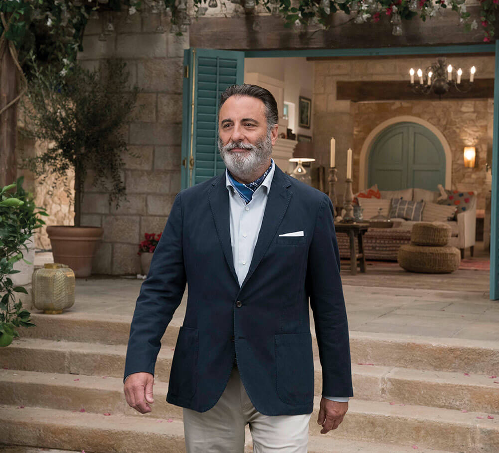 Mamma Mia! Vamos Otra Vez Contenido especial 5 | Garantía Cinépolis