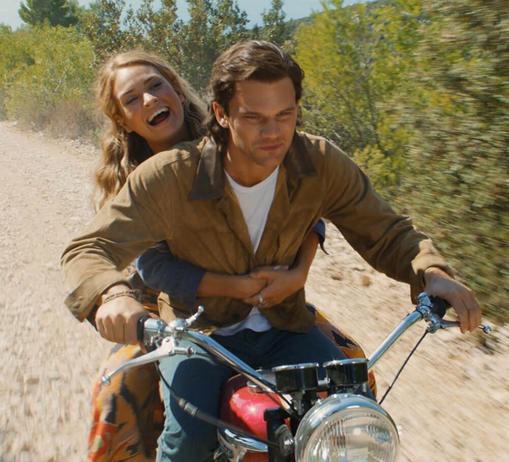 Mamma Mia! Vamos Otra Vez Contenido especial 12 | Garantía Cinépolis