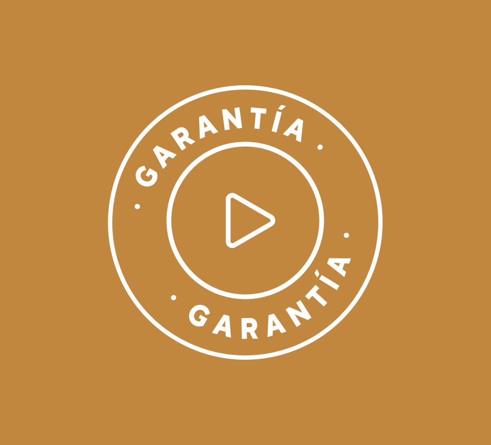 Contra Lo Imposible Contenido especial 7 | Garantía Cinépolis