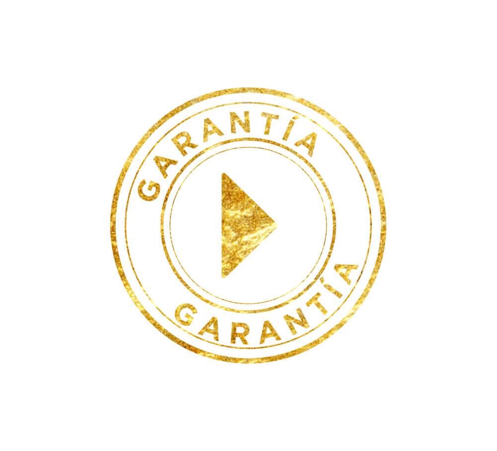 BOHEMIAN RHAPSODY Contenido especial 5 | Garantía Cinépolis