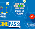 Info Cinepass 03