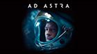 AD ASTRA:Hacia las estrellas