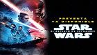 Star Wars el ascenso de skylwalker