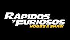 Rápidos y Furiosos H&S