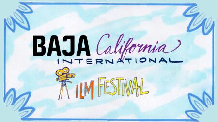 Baja Film Fest