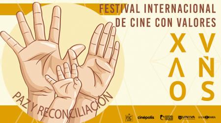 Festival Tercer Milenio