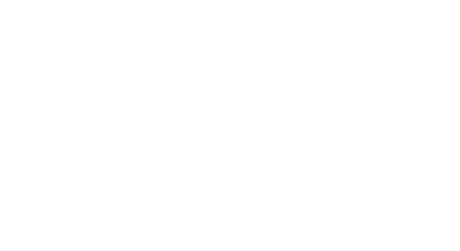 espera-mas-muestras-y-festivales