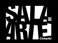 Logo Sala de Arte
