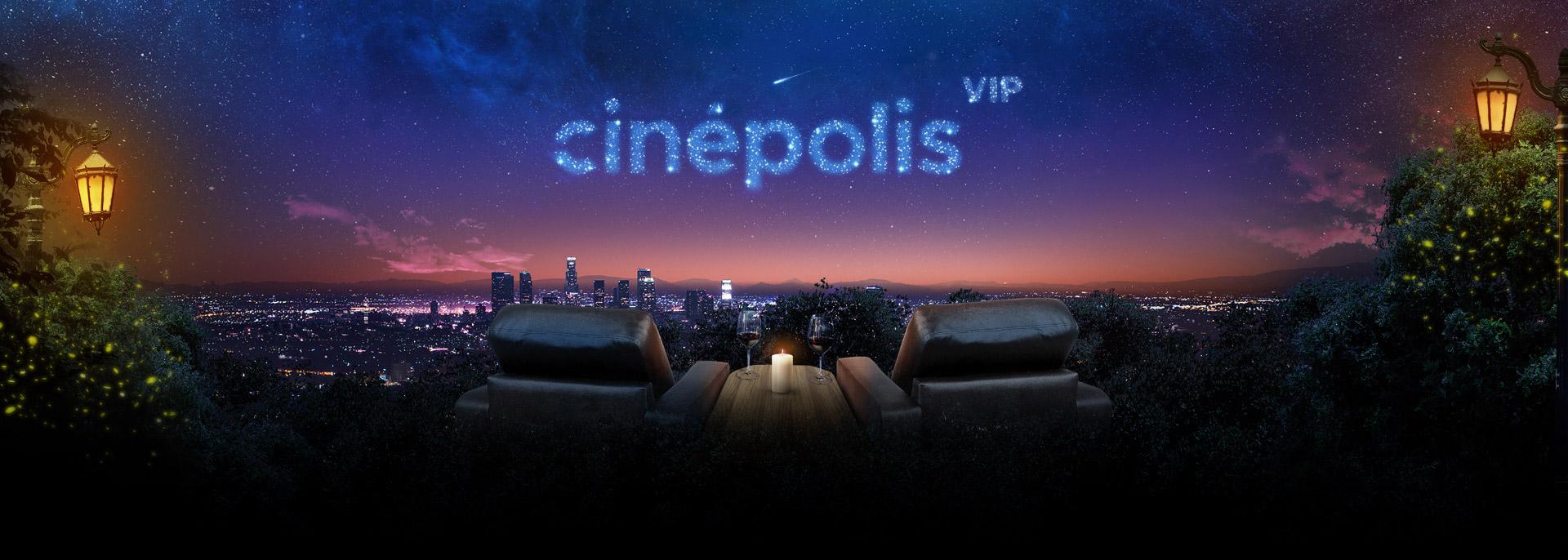 """Resultado de imagen de cinepolis"""""""