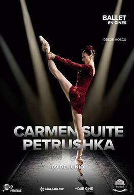 bolshoi-carmen-suitepetrushka