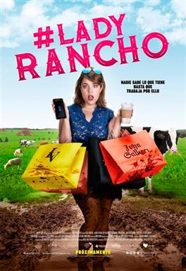 lady-rancho