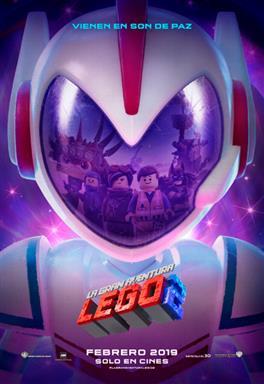 la-gran-aventura-lego-2