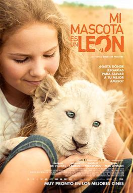 mi-mascota-es-un-leon